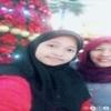 Alya3Saudara