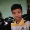 fahmi161201