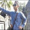 AdiSurya6