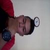 andyjo