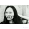 Mareva1