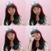 arini32