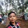 Ikhsan8333333