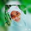 Adinda1764