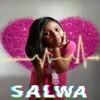 shalwa369