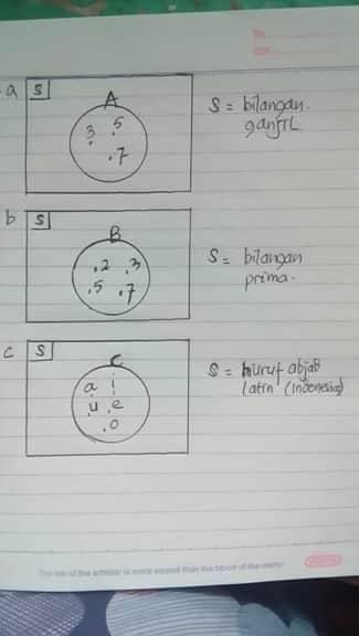 Rumus diagram venn ukranochi rumus diagram venn ccuart Image collections