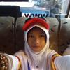 Salma1502