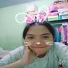 lanwulan1