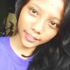 fhianisha