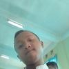 ACHEW