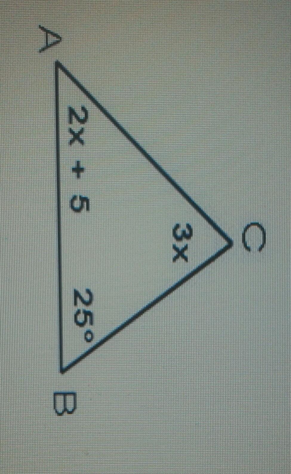 perhatikan gambar dibawah ini. besar sudut BAC adalah ...