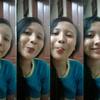 marlenia16