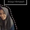 ArizqaHikmawah