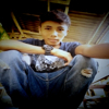 Farit1