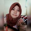 riskawijayanti2