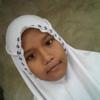 febhi98gmailcom