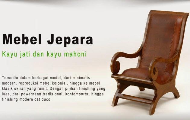 Import Eksport Indonesia Contoh Gambar Iklan Barang Import Dan