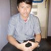 jhonyanin