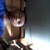 indonesiarusli28