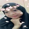 Alfiah839