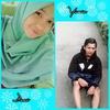 Yunia291
