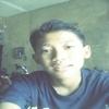 Hidhan