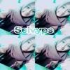 Selvy107