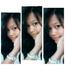 Sehani0909
