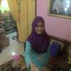kirani5