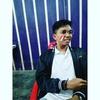 Ariefhakim14