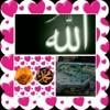 MuhammadRifanFawwaz