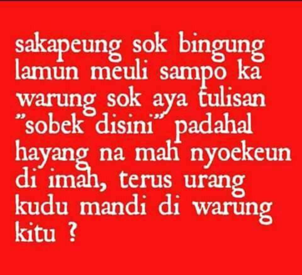apa arti bahasa indonesianya yaa  Brainly.co.id