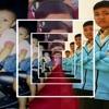 dhanang1101