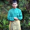 irfanhabibi72