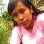 charhacha