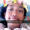 Aryani231