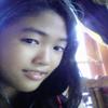 aryanti2002