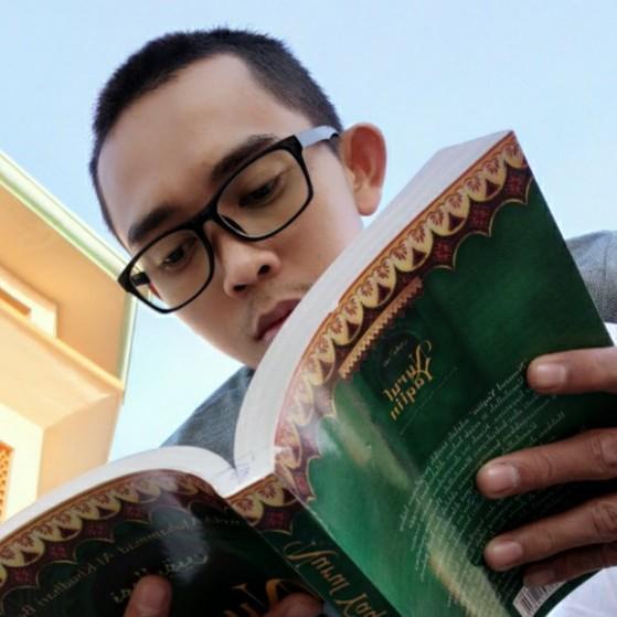 Soal Ulangan Semester Ganjiltahun Pelajaran 2019 2020mata Pelajarankelas Al Qur An Hadis Xii Brainly Co Id