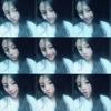 Shelka