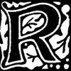rianuzumaki33