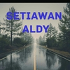 aldy197