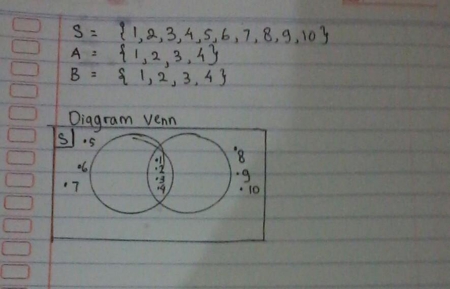 2mbarlah diagram venn jika himpunan s12345678910 b unduh jpg ccuart Image collections