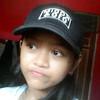 Annisha812