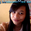 anthy48