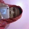 dillong2