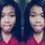 belladrew