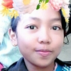 mandayungmanda05