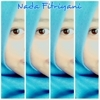 Nadafitriyani1