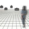 Jenis Jaringan Komputer Berdasarkan Metode Distribusi Data Diantaranya Adalah Jaringan Brainly Co Id