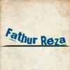 FathurReza